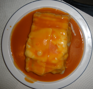 francesinha_paquete-300x287
