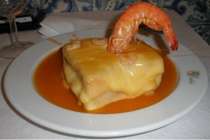 francesinha_charco2-300x200