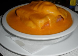 francesinha_guarda_sol-300x214